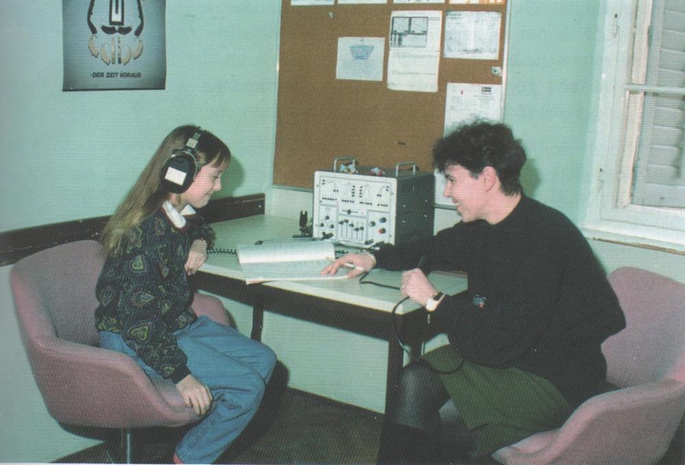 Galerija Slika Slava Raskaj Rijeka Dnevni Centar Za Rehabilitaciju